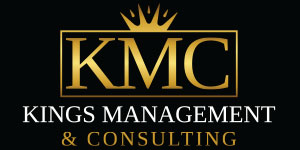 Kings Management & Consulting